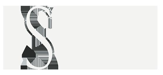 Nuevo Suizo